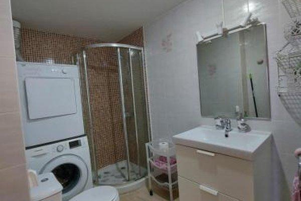 Apartment Diamond - 8