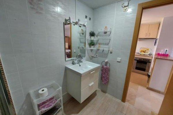 Apartment Diamond - 9