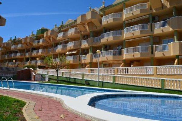 Villas de Frente - Resort Choice - 50