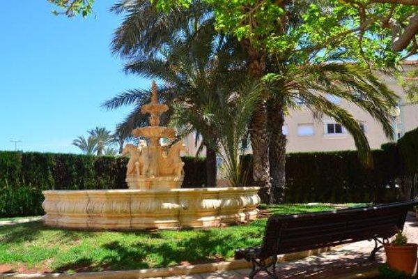 Villas de Frente - Resort Choice - 16