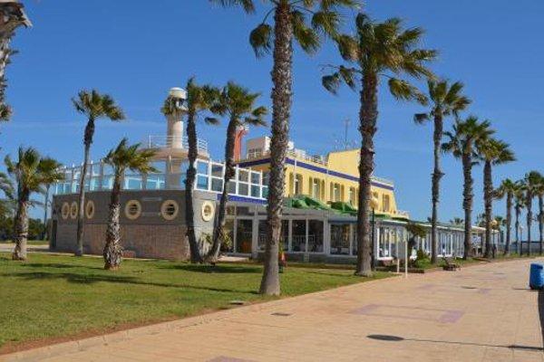 Villas de Frente - Resort Choice - 19
