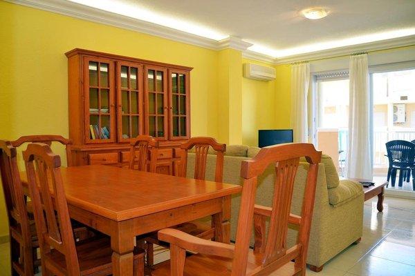 Villas de Frente - Resort Choice - 9