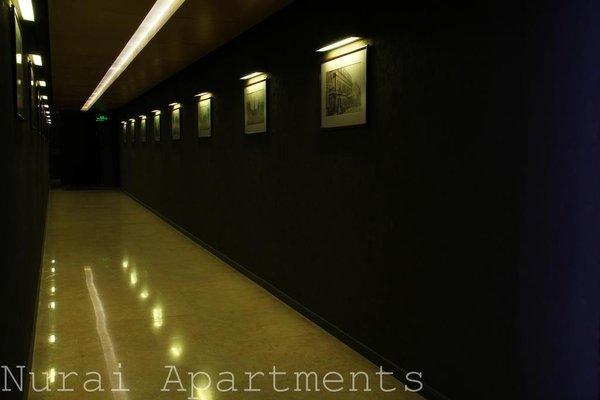 Nurai Apartments - фото 11