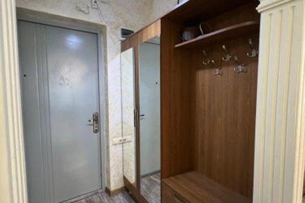 Апартаменты «Гено на Химшиашвили, 1» - 5