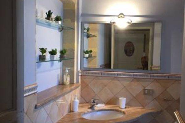 Appartamento Piazza Garibaldi - 9