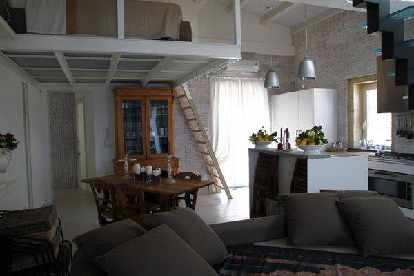 Appartamento Vittorio Veneto - фото 6