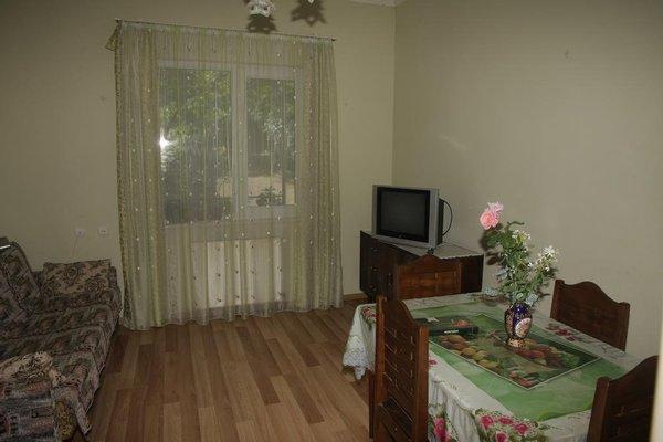 Hostel Sozari - фото 6