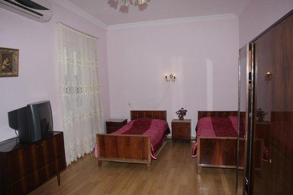 Hostel Sozari - фото 3