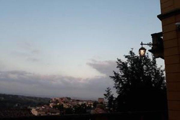 Villa Socini - фото 20