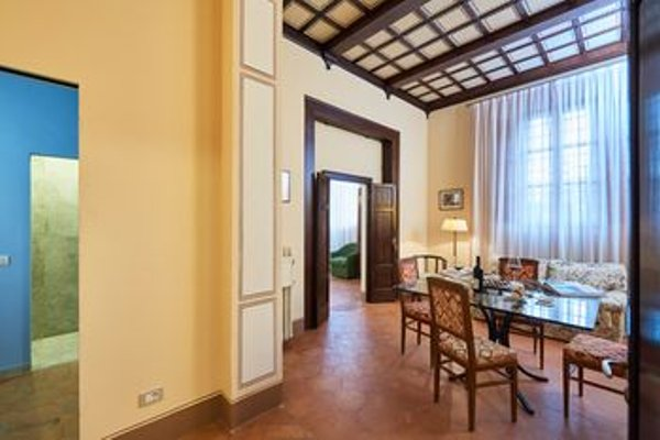 Villa Socini - фото 3