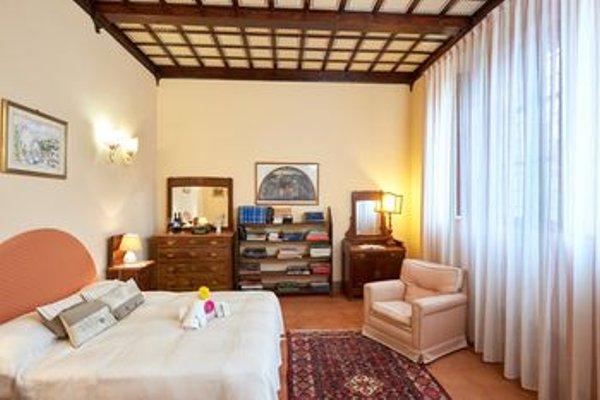 Villa Socini - фото 4