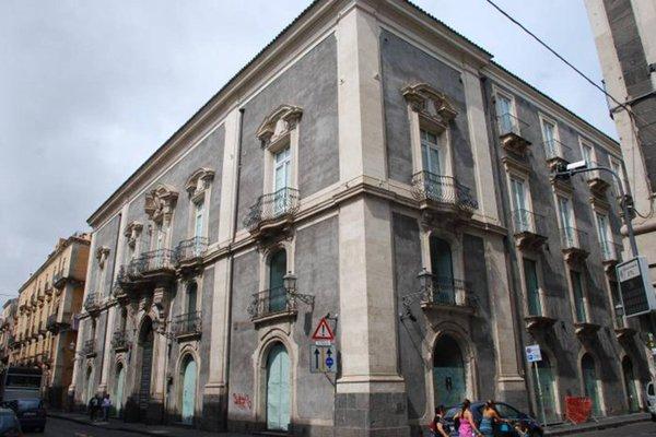 Palazzo Valle - 21