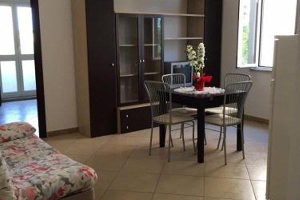 Appartamento Margherita - 14