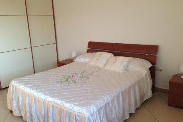 Appartamento Margherita - 15