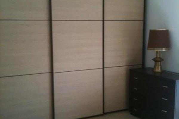 Appartamento Margherita - 20