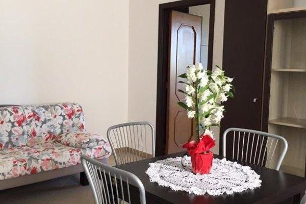Appartamento Margherita - 4