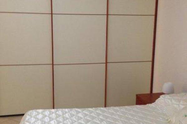Appartamento Margherita - 5