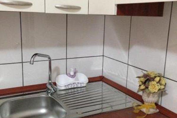 Appartamento Margherita - 6