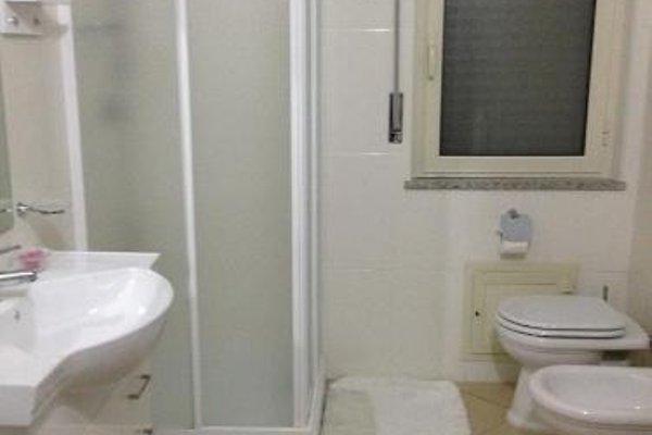 Appartamento Margherita - 8