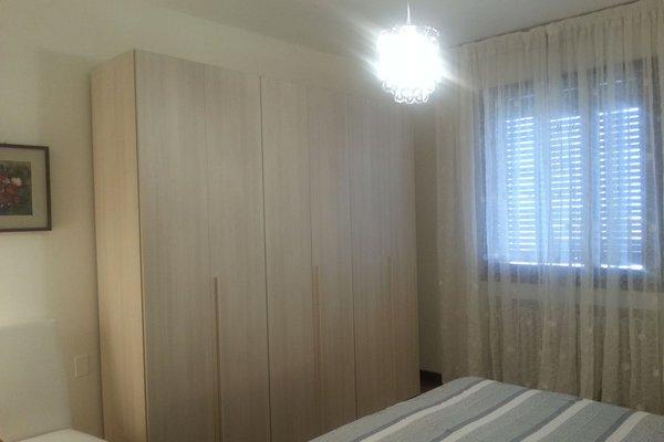 PadovaResidence Al Corso Apartment - 3