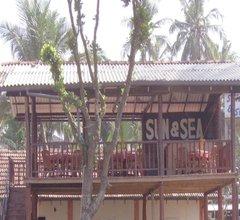 Hotel Sun and Sea