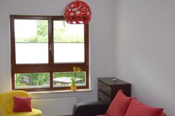 Dom & House - Apartamenty Morskie - 57