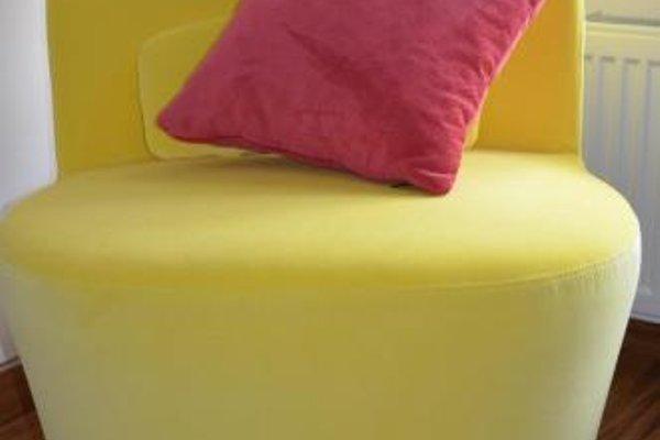 Dom & House - Apartamenty Morskie - 58