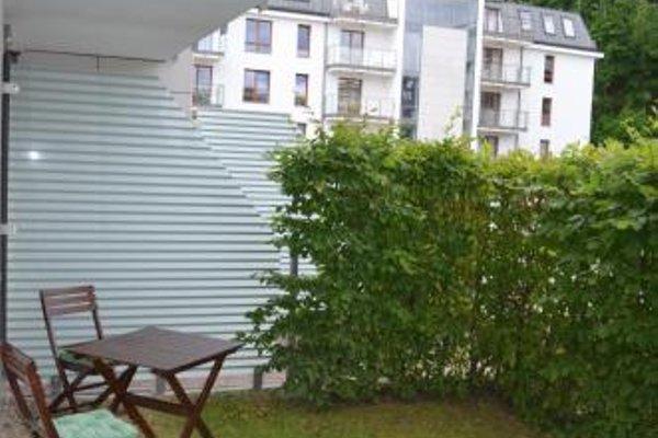 Dom & House - Apartamenty Morskie - 60