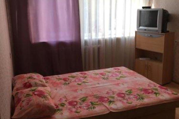 Апартаменты У Моря - фото 4