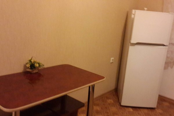 Апартаменты На Байкальской 244/1 - фото 3