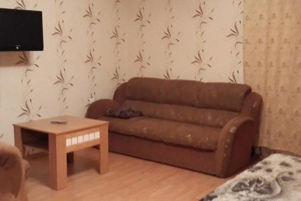 Апартаменты На Байкальской 244/1 - фото 5