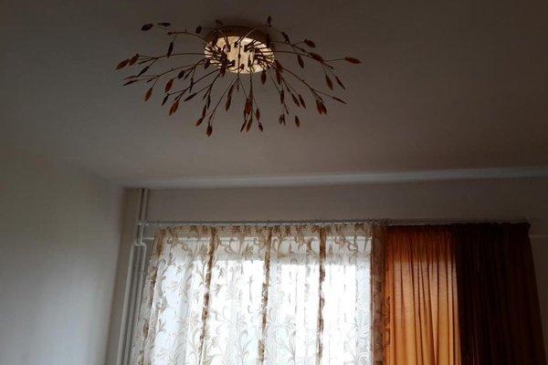 Апартаменты На Байкальской 244/3 - фото 7