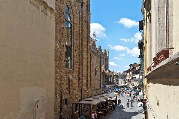 San Giuseppe Nido - фото 3