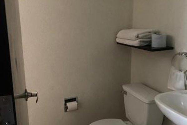 Апартаменты «Sinaloa 46» - фото 11