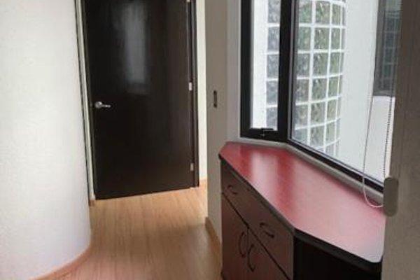 Апартаменты «Sinaloa 46» - фото 17