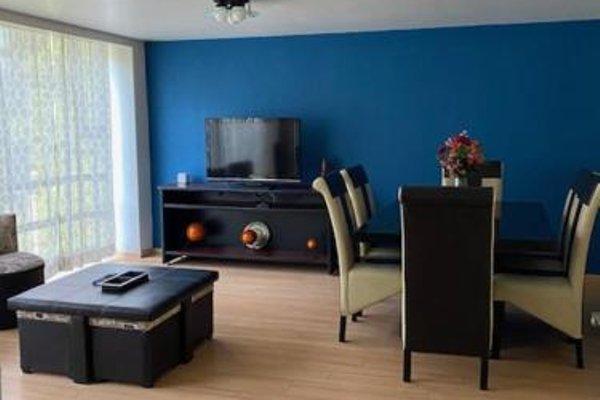 Апартаменты «Sinaloa 46» - фото 5