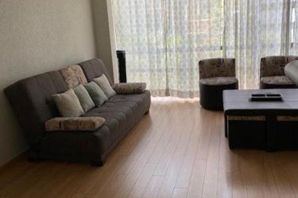 Апартаменты «Sinaloa 46» - фото 7