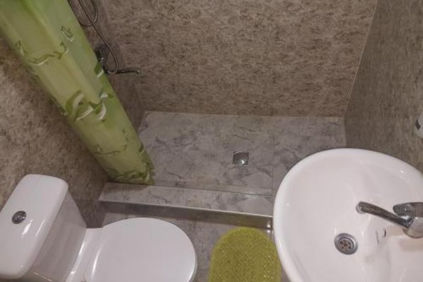 Apartments Sunset Paradise - фото 6