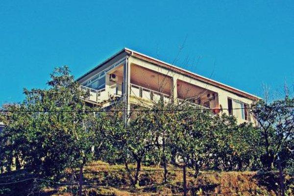 Apartments Sunset Paradise - фото 8