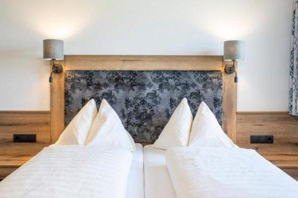 Berggasthof Hollenstein - 17