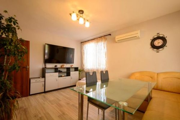 Apartment and Villa Yanevi - фото 29