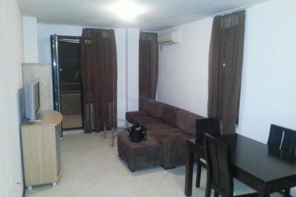 Apartment Nova - фото 3