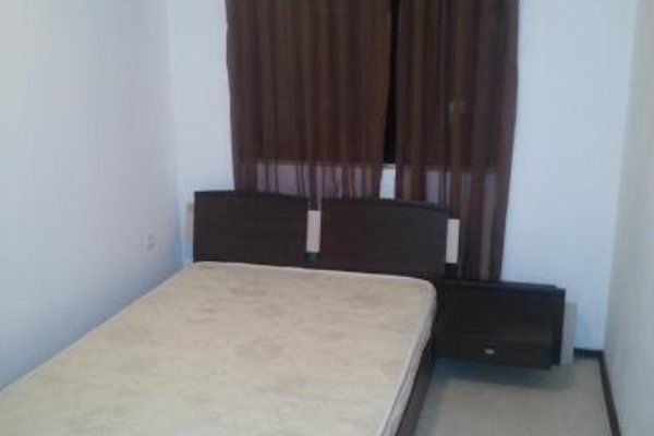Apartment Nova - фото 4