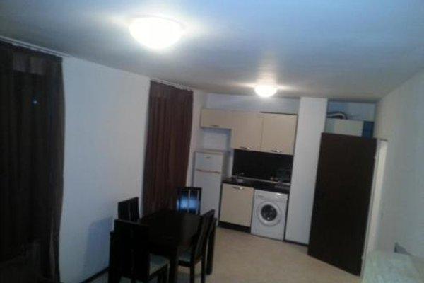 Apartment Nova - фото 5