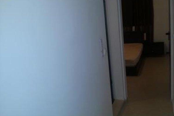 Apartment Nova - фото 6