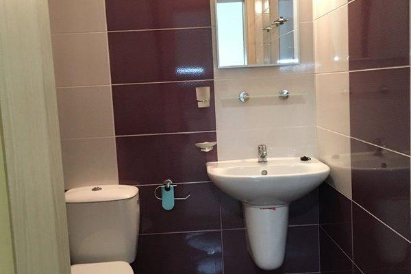Vip Zone Apartment - фото 7