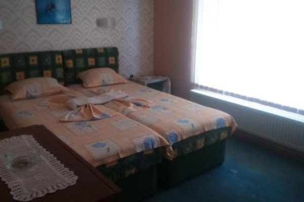 Enjoy Guest House - 21