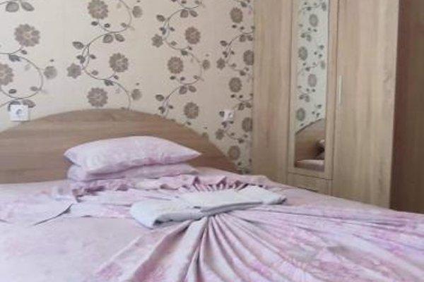 Enjoy Guest House - фото 3