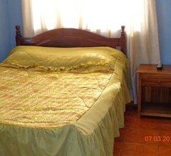 Hostal Miraflores Cayambe