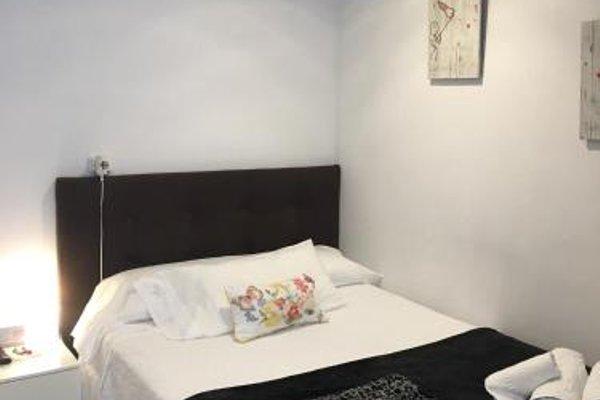 Pension Residencia Fonseca - 10